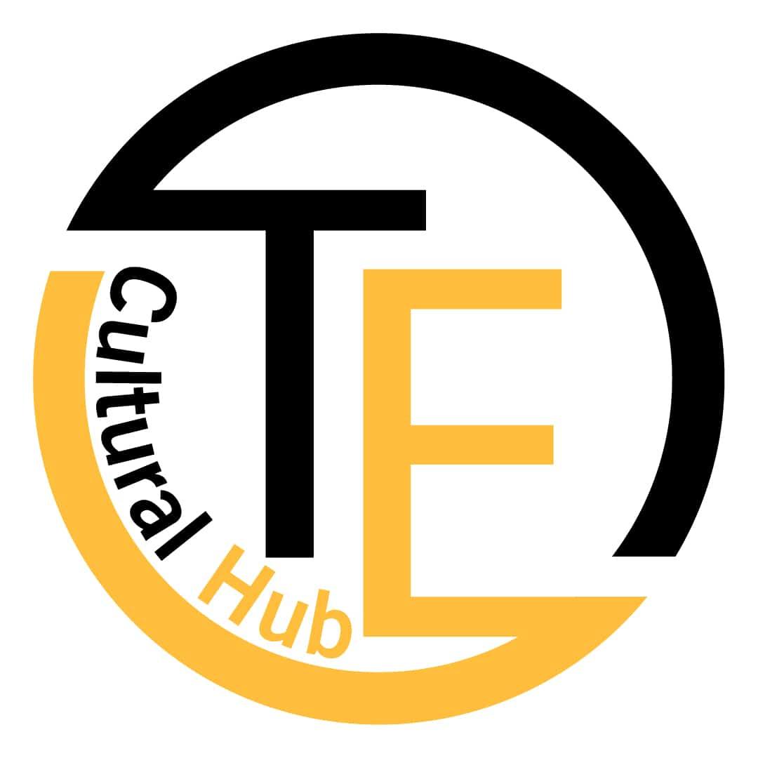 Tirana Ekspres (logo)