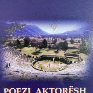 Poezi Aktoresh